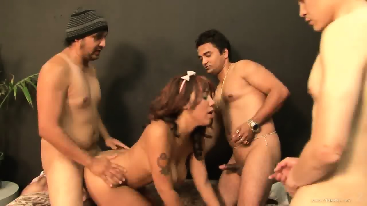 Hot nipples Exotic gang bangs very cute