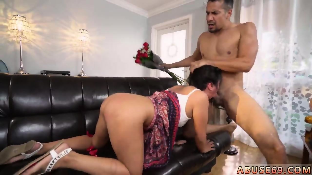 Dirty james amateur lovemaking