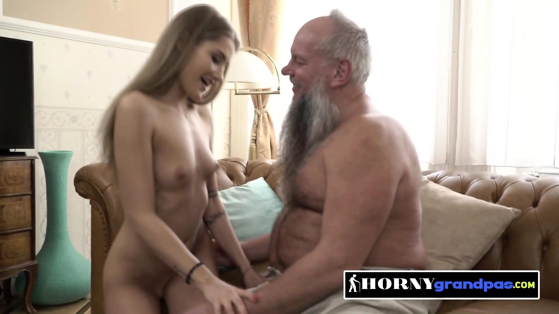 Hardcore Lisha Ass Ladyboy Play