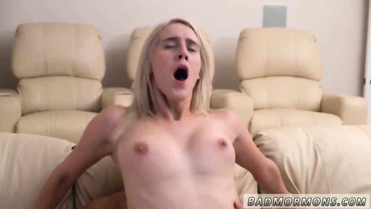 Pornstar breanne benson fucking machine webcam