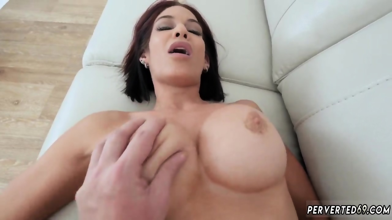 Hardcore pussy pounding squirt and 3d animated porn monster Ryder Skye in  Stepmother Sex - scene