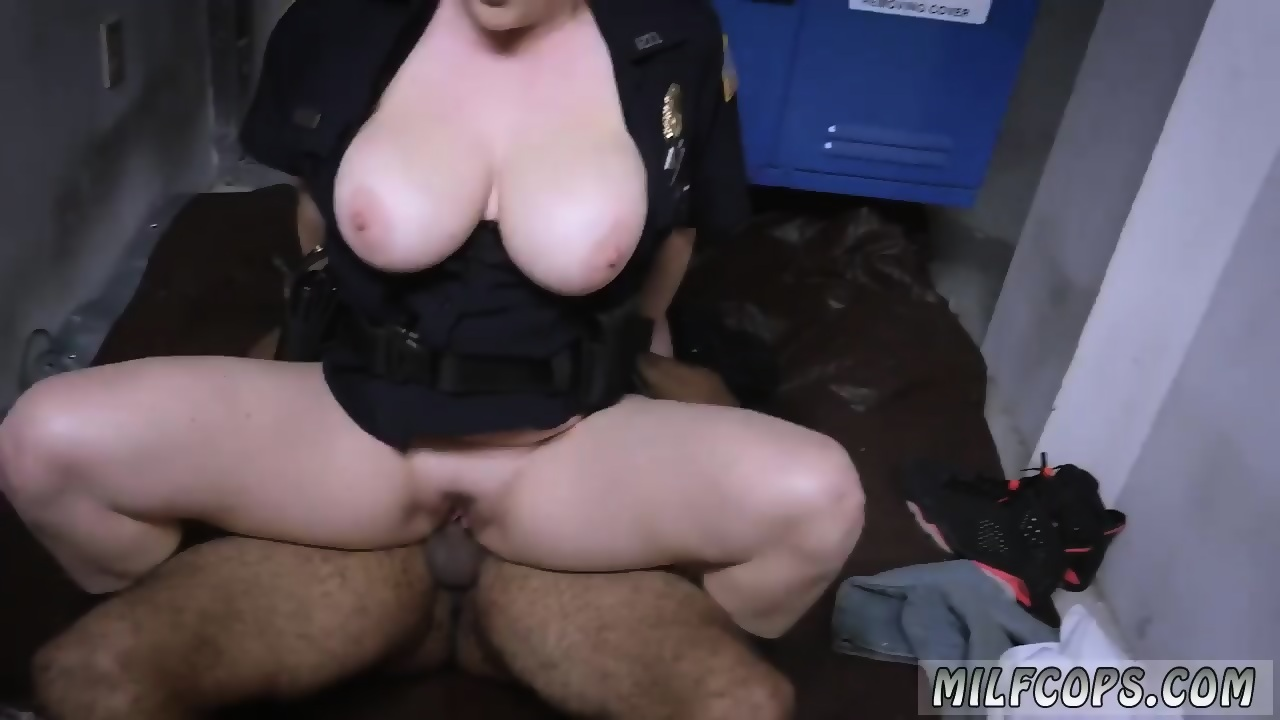 Huge ebony cumshot compilation