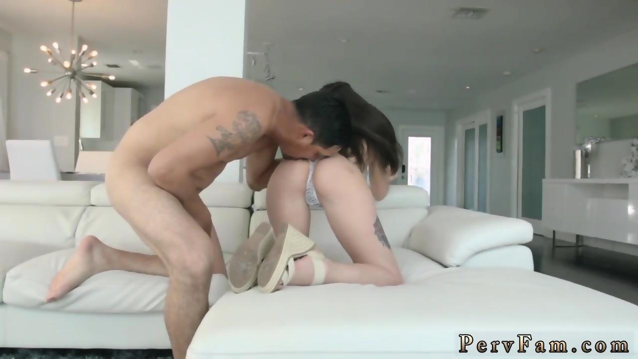 Tied Up Mature Women
