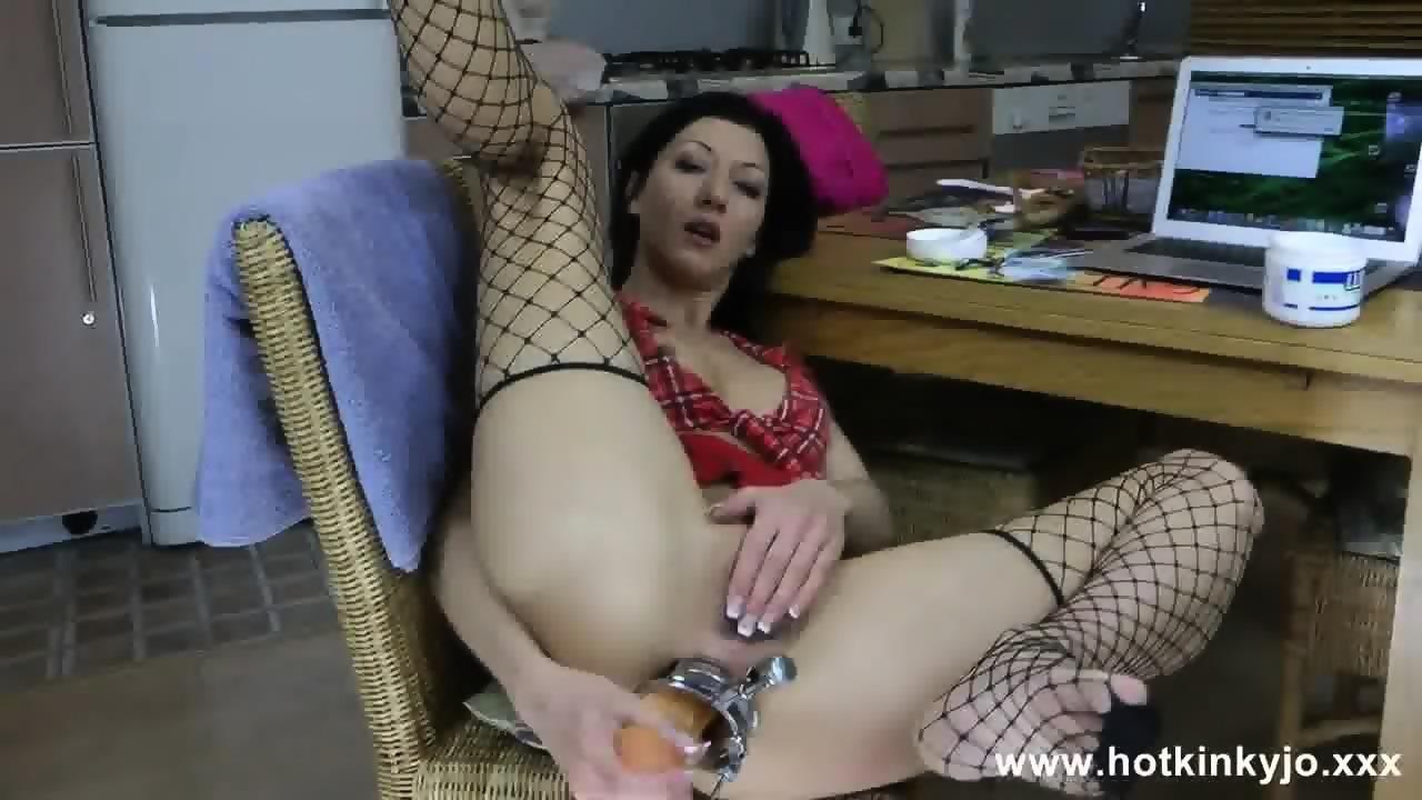 fonda jane sex video