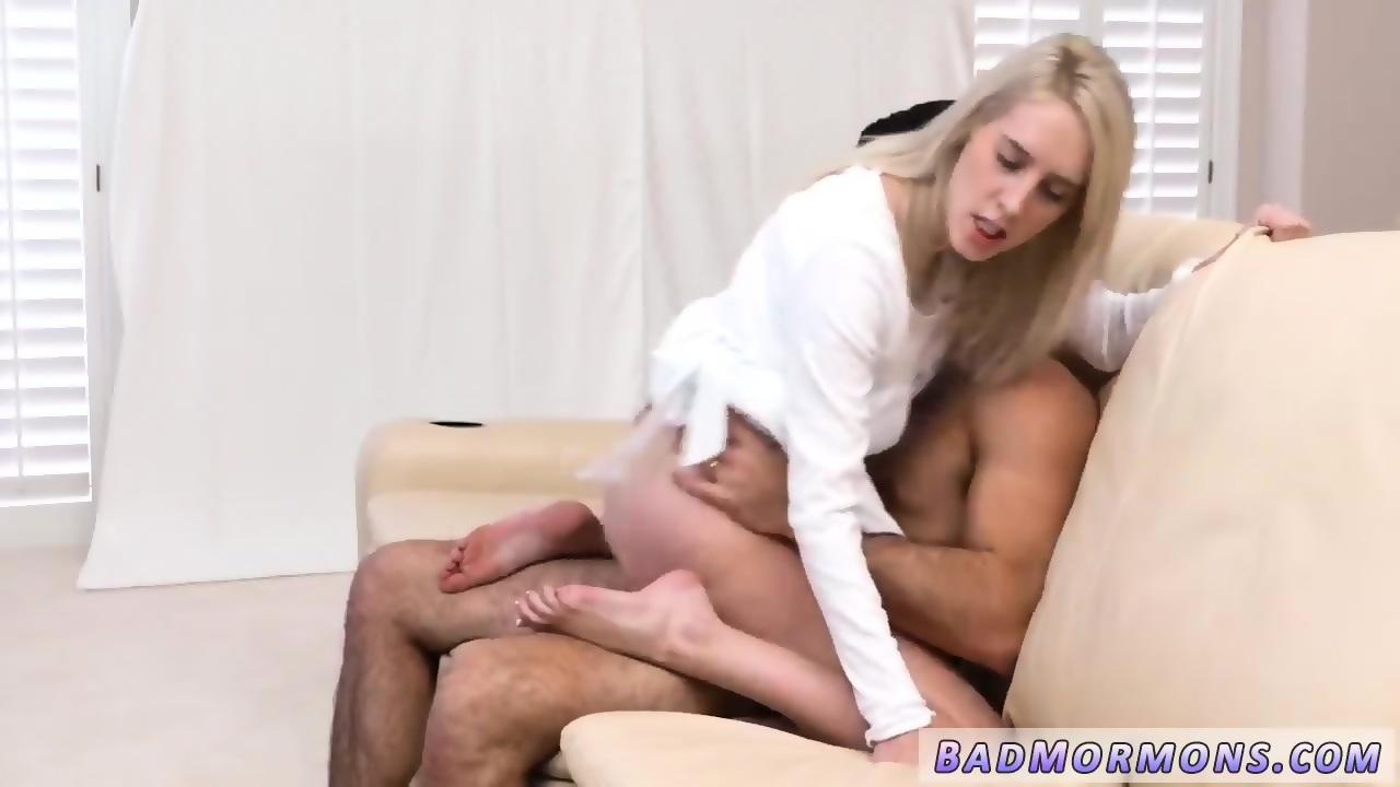 Xxx hardcore stories of mom daughter strap on sex