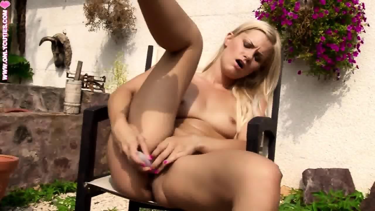 Triss merigold hentai