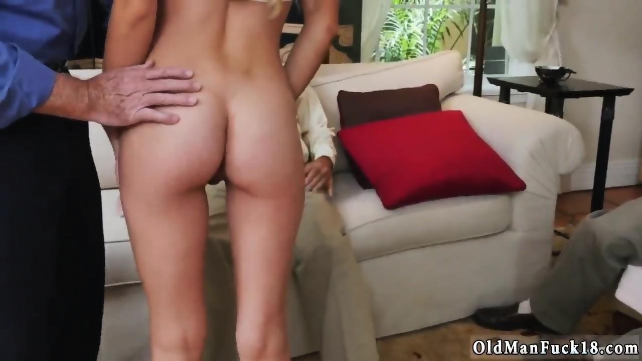 Yogafrauen Bisexuelles Paar Mann Kama Sutra nackt
