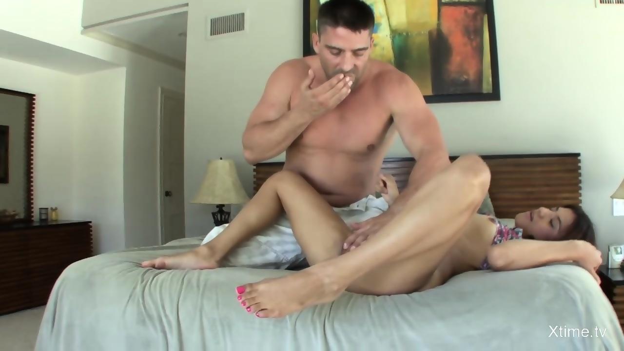 free sex porno pics
