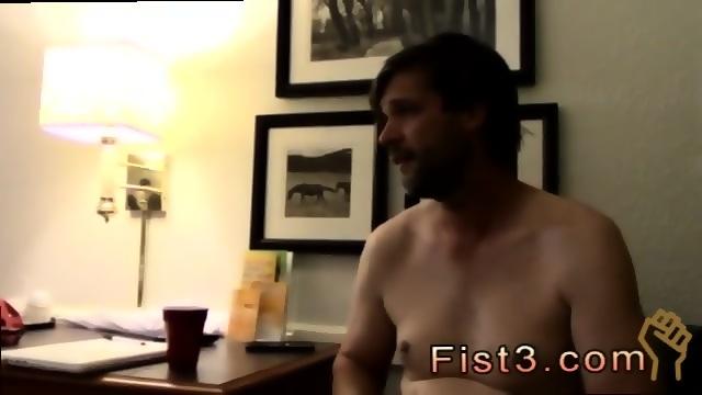 Kinky gay sex videor