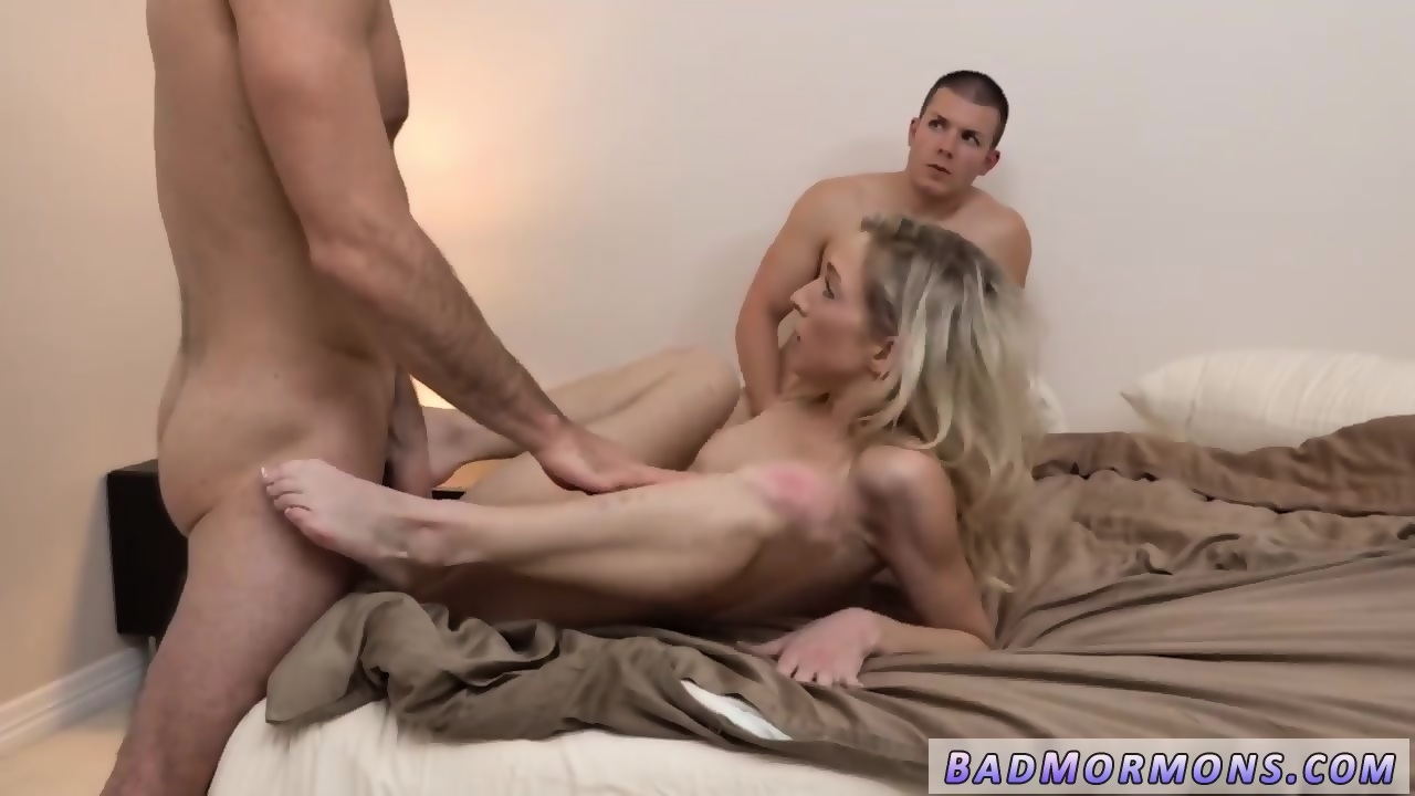 First Time Anal Casting Toy
