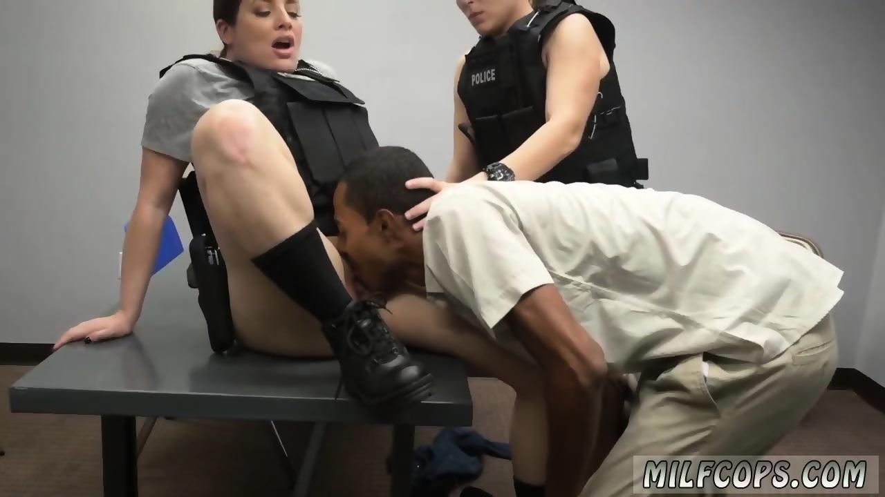 Big black dick hotel fuck