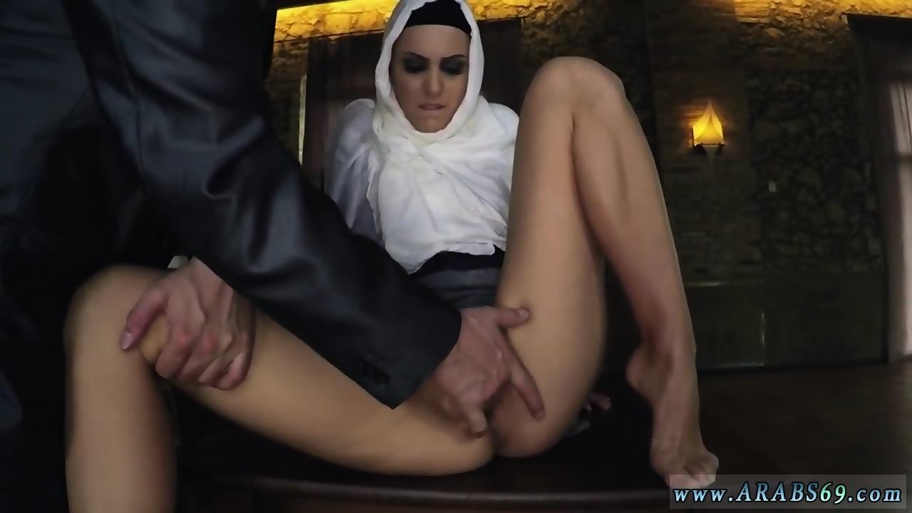Plumper black lesbian 3 orgy bbw
