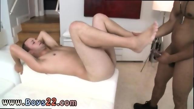 big porno xxx