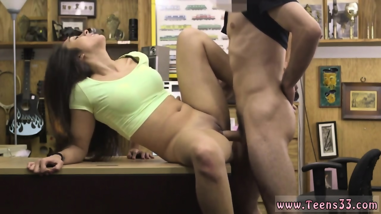 Big Tit Teen Gangbang Creampie