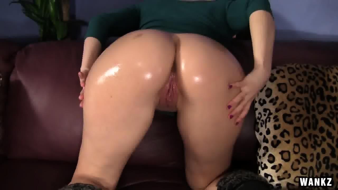 Quality porn Nasty rim jobs