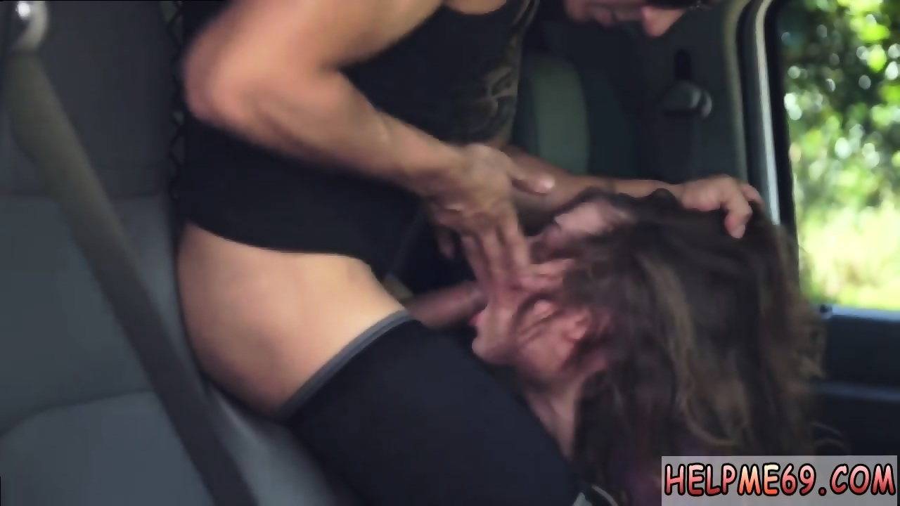 Blonde Teen Fucked Party