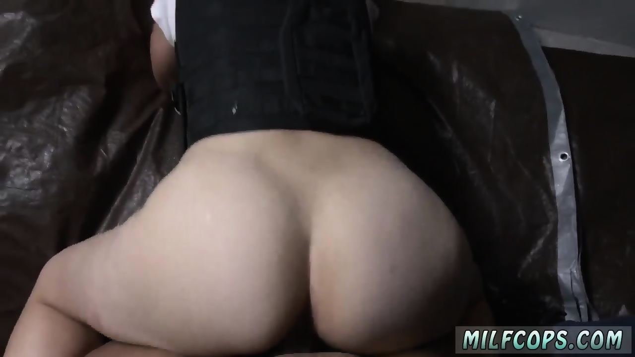 that big tits lesbians sucking something is. thank for