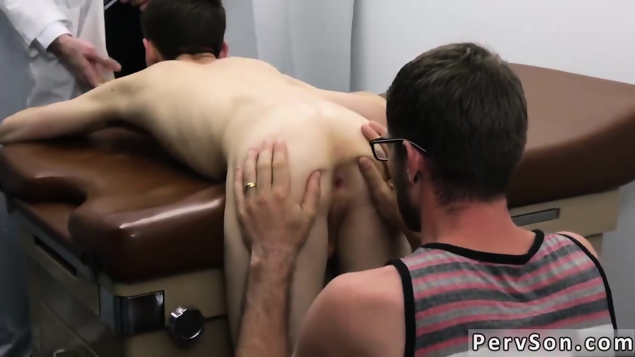 Gay sex massages