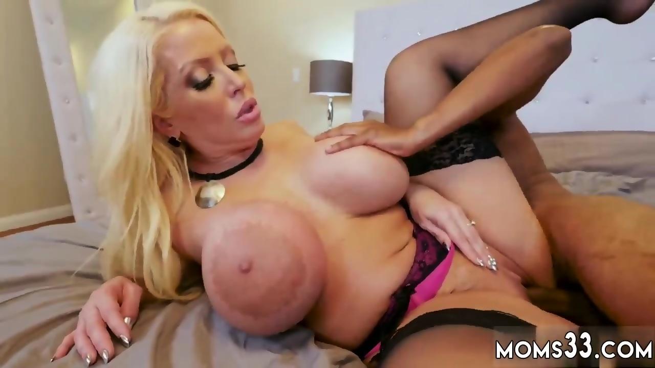 buckwild cast porn