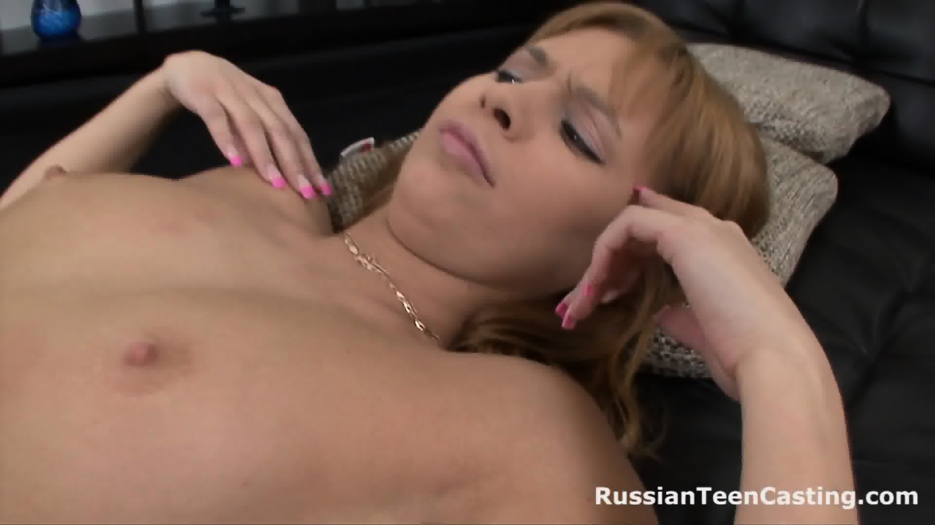 from Weston hot girls russian porn hard