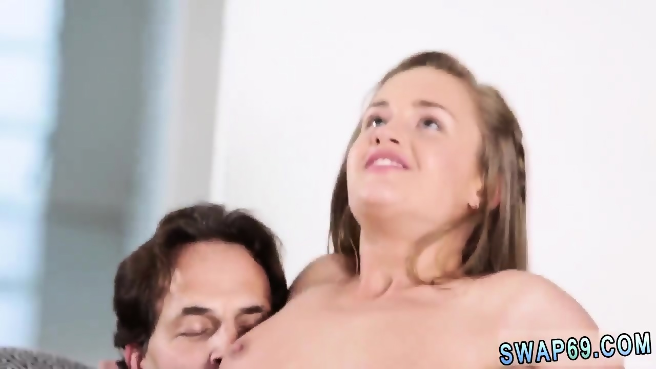 Ebony Teen Fucks Teacher