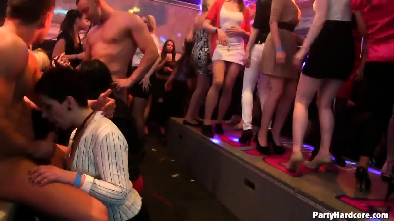 Paris hilton 37 min sex tape
