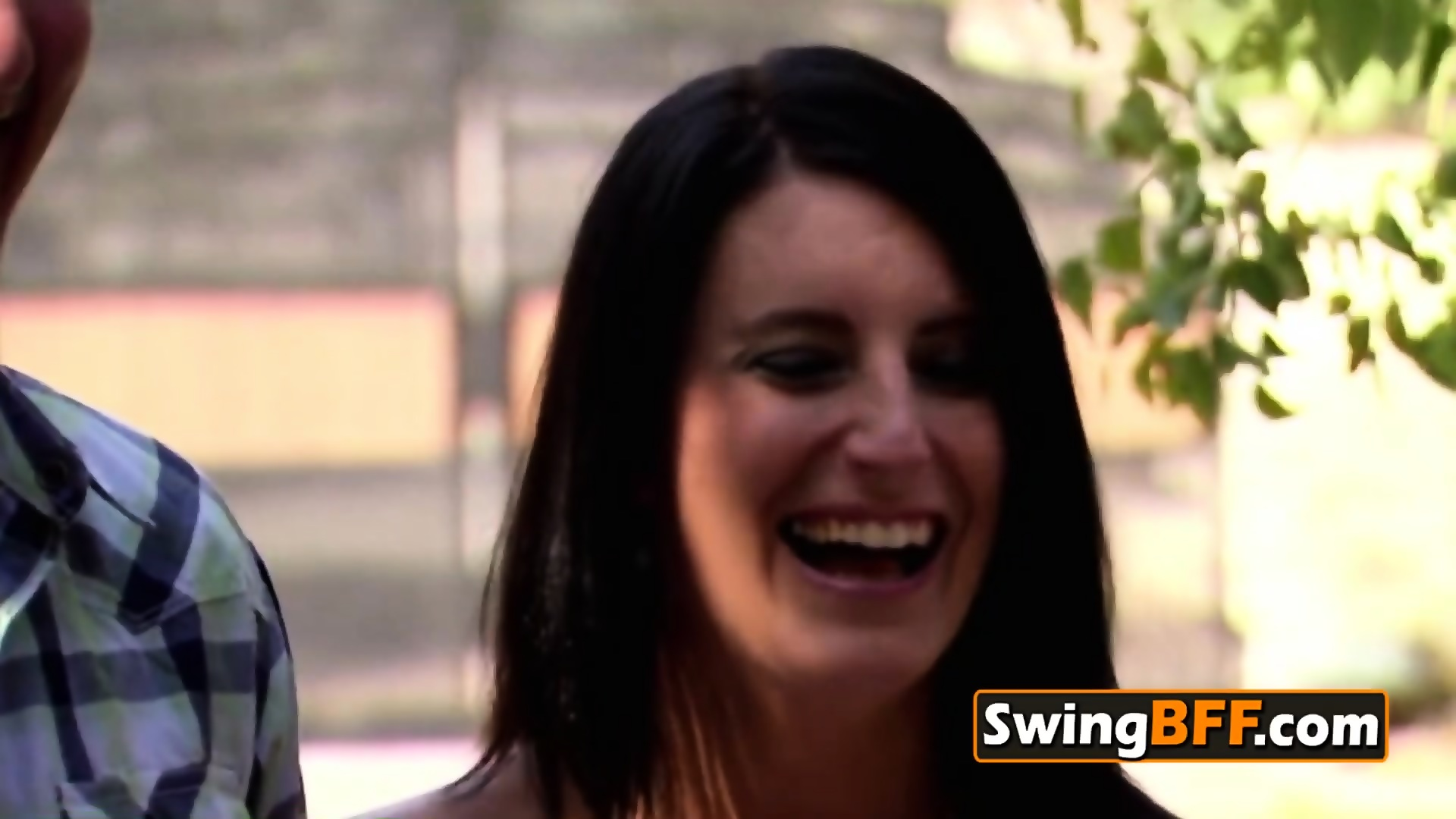husband-is-swinger-fucked-by-gang-xxx