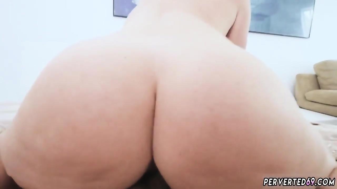 zadarmo manželka sex video