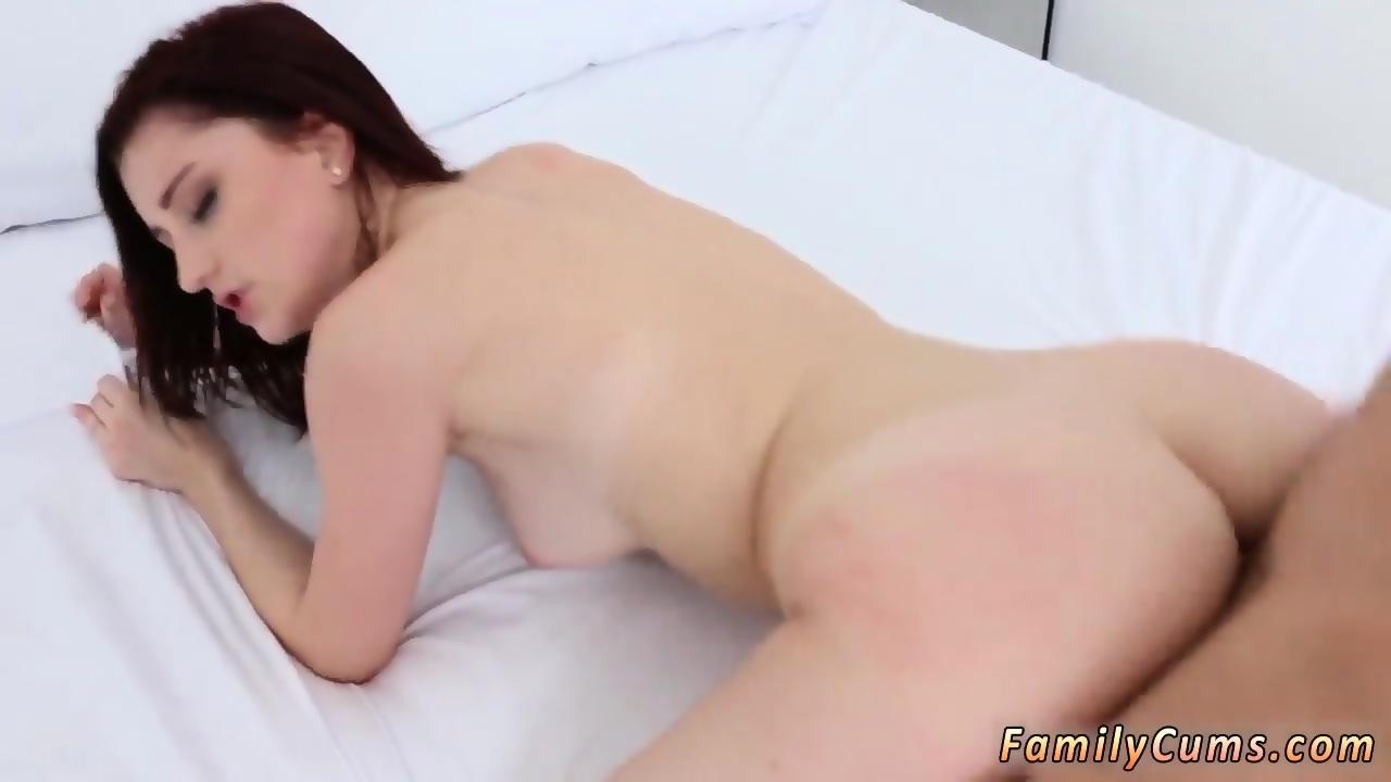 lesbisk VIP sexparty nya Porno videor