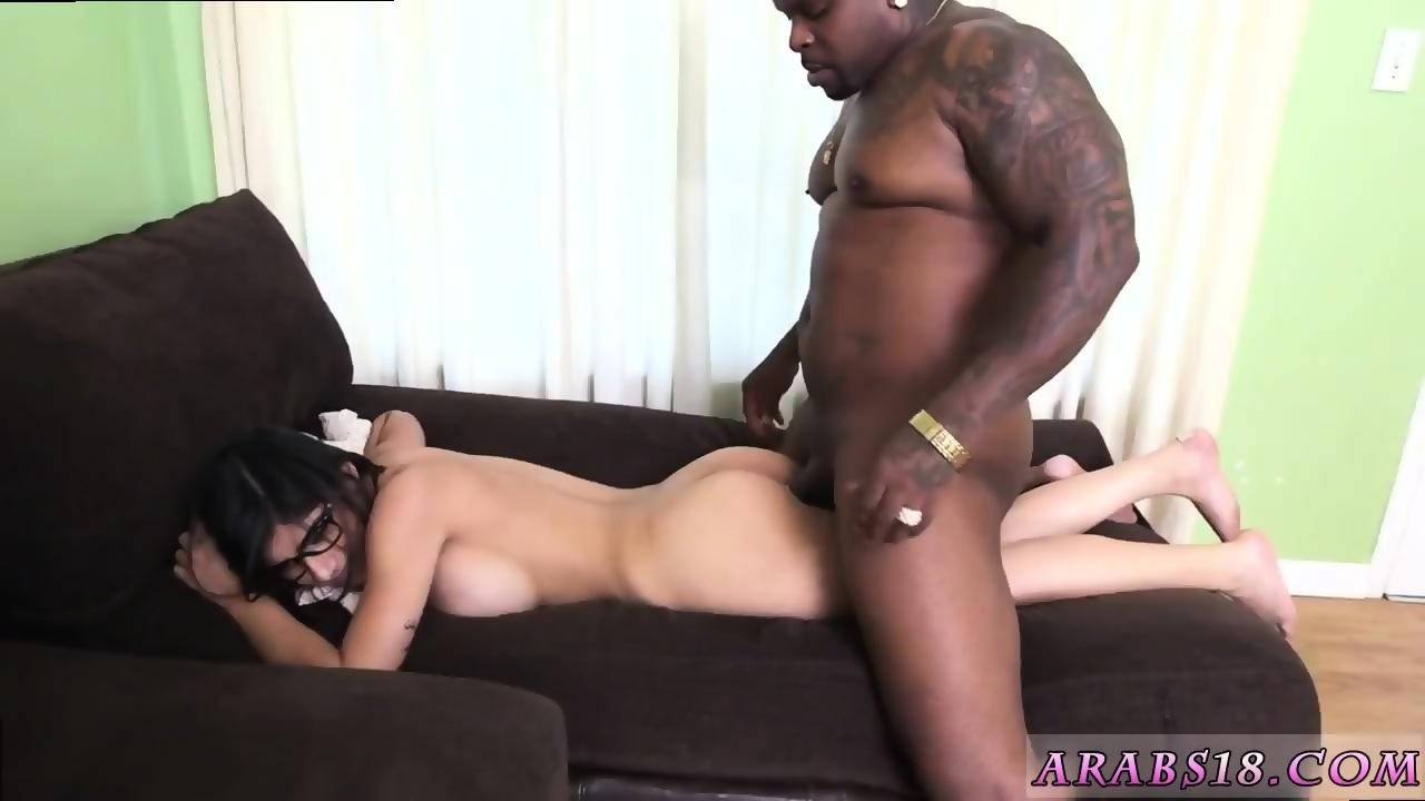 black hardcore sex