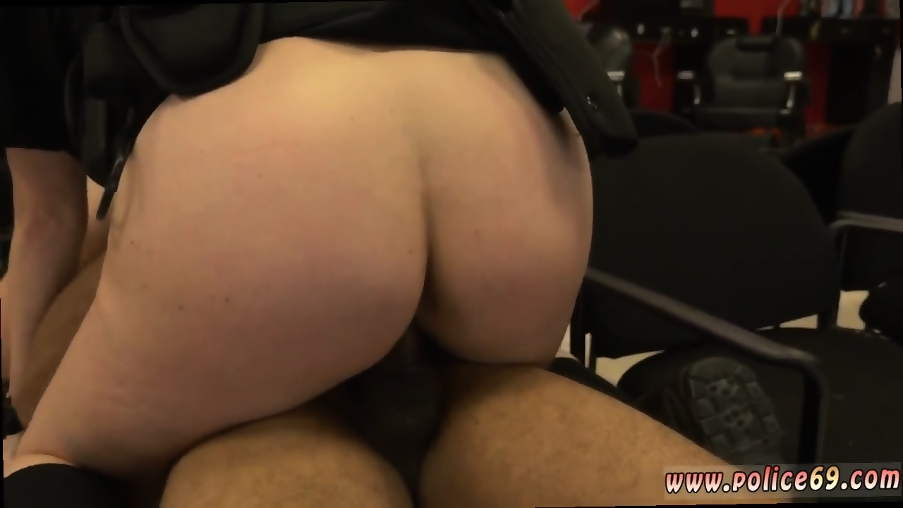 cock to big for my wife
