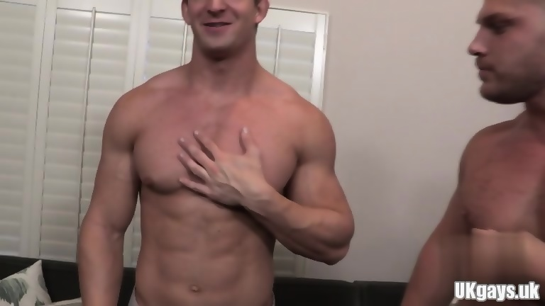 With you creampie muscle anal has analogues? Yes