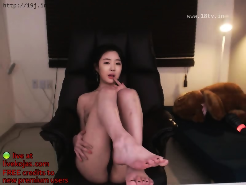 your place homemade masturbation 128 cannot be!