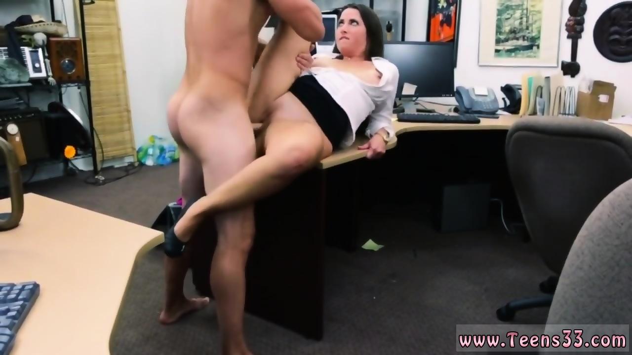 Brazzers scenes big tits in sports