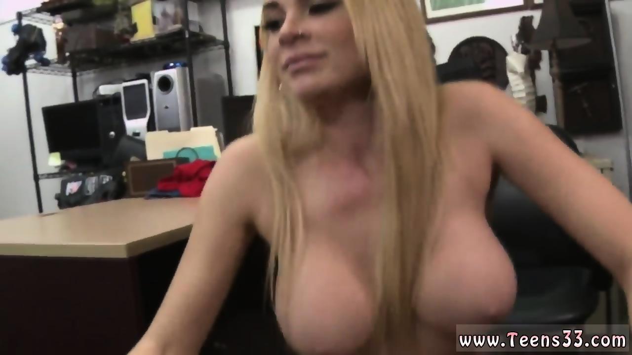 Lisa story nude fakes