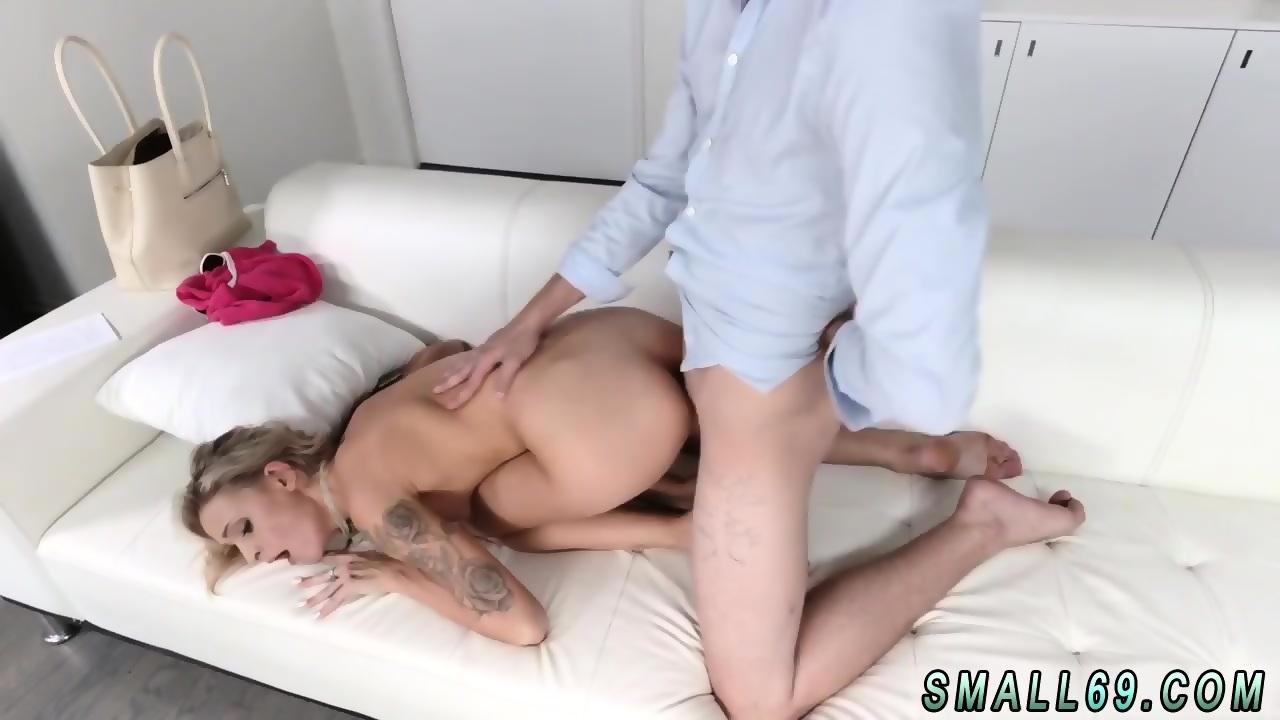 Pornstars with huge balls