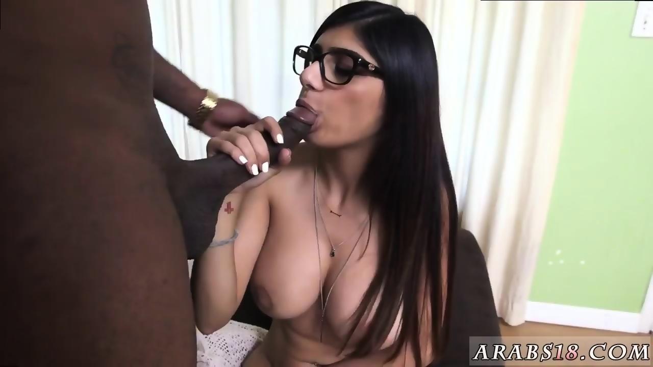 Suck and cum video compilation