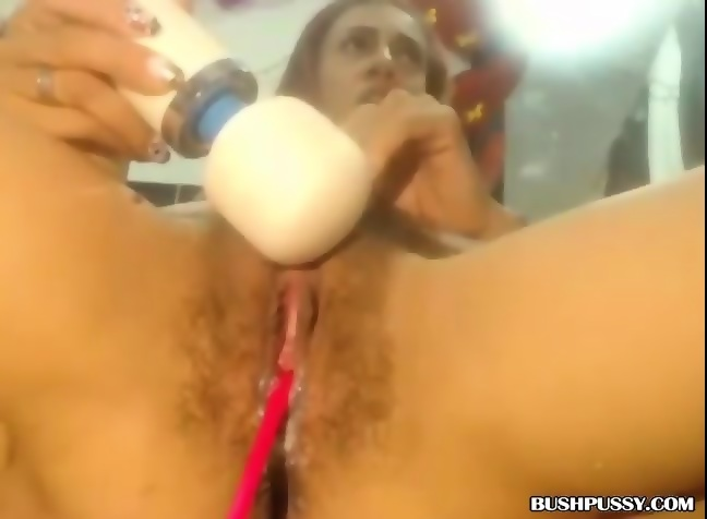 consider, great cumshots on huge tits share your
