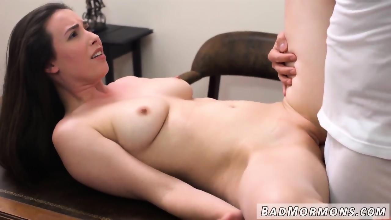 Wild girls free sex pics