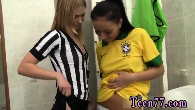 Unfortunately! teen lesbo tit suck sorry, that