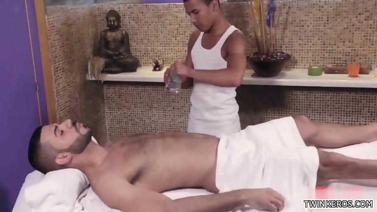 latin-twink-anal-sex-and-massage