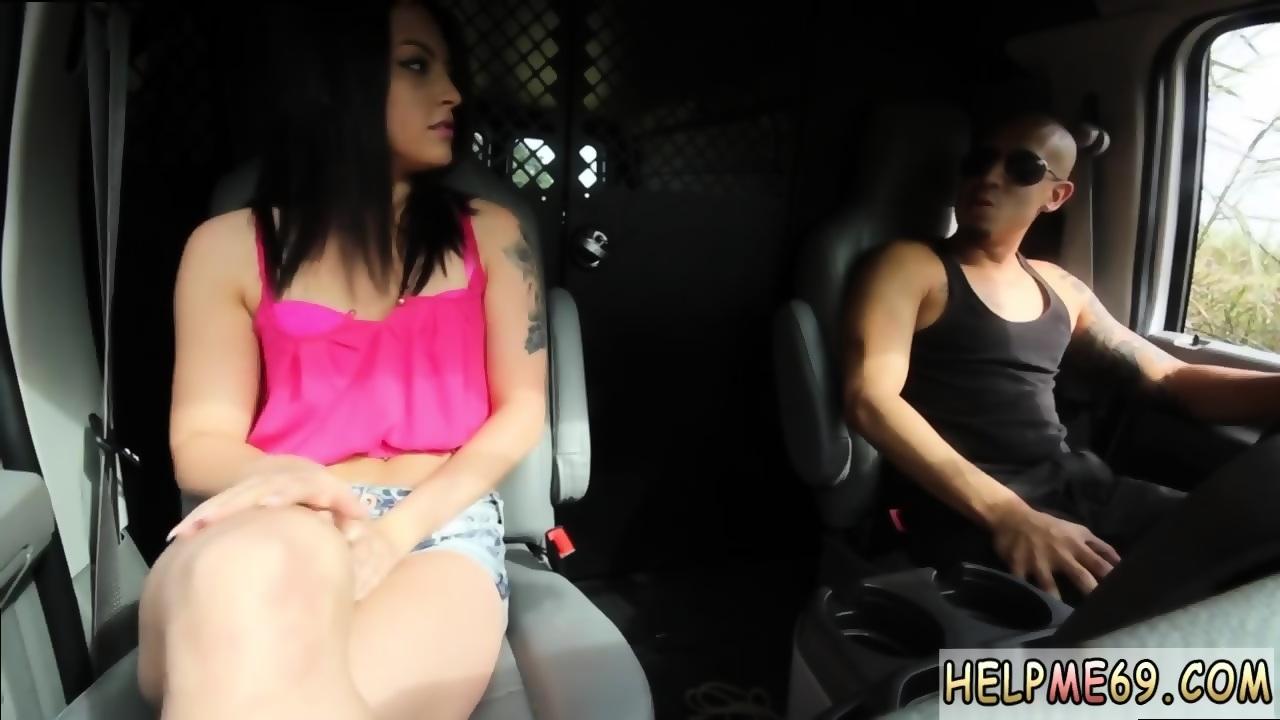 Girls do porn deep throat queen
