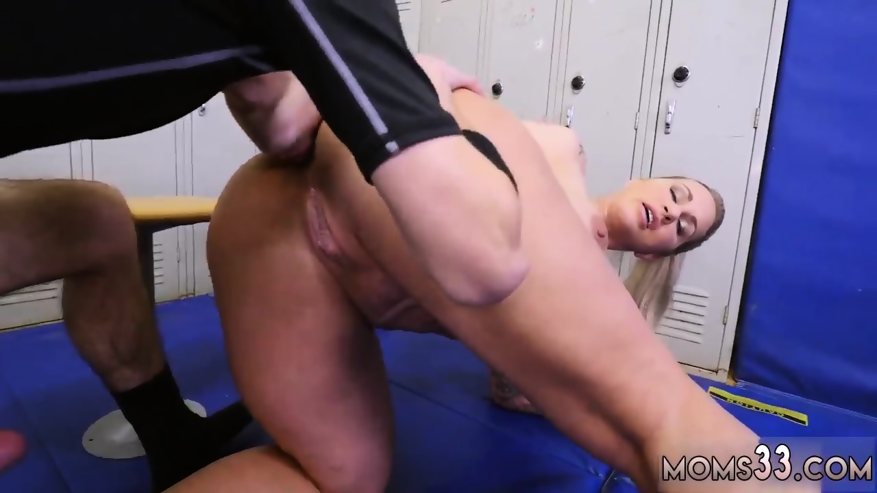 entertaining milf riders sean james real name remarkable, rather