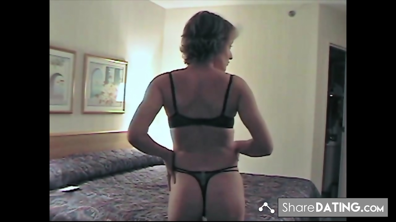 Amateur Milf First Time Porn