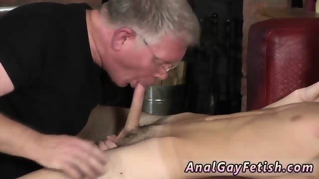 congratulate, what words..., Congolese anal creampie porn consider, that you are