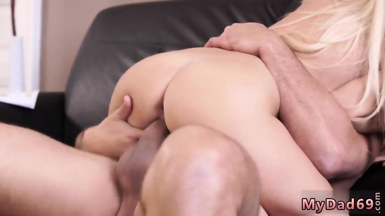 Gianna michaels anal movie