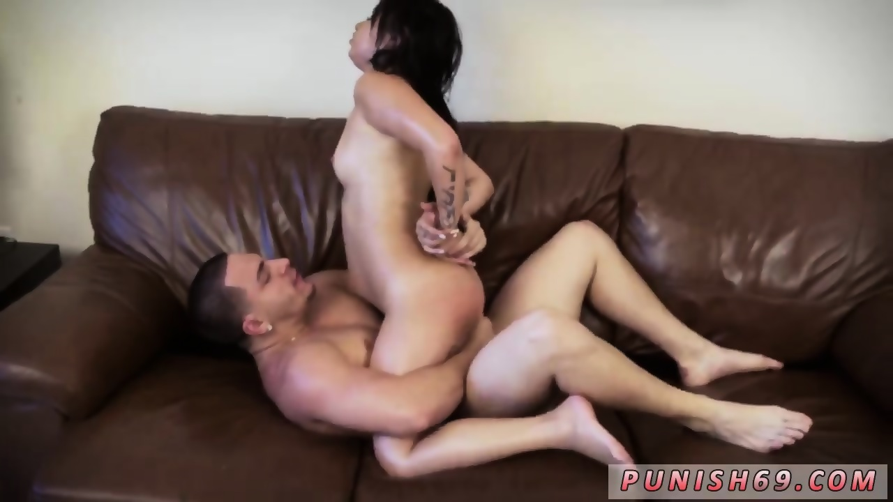 Girls dominating girls