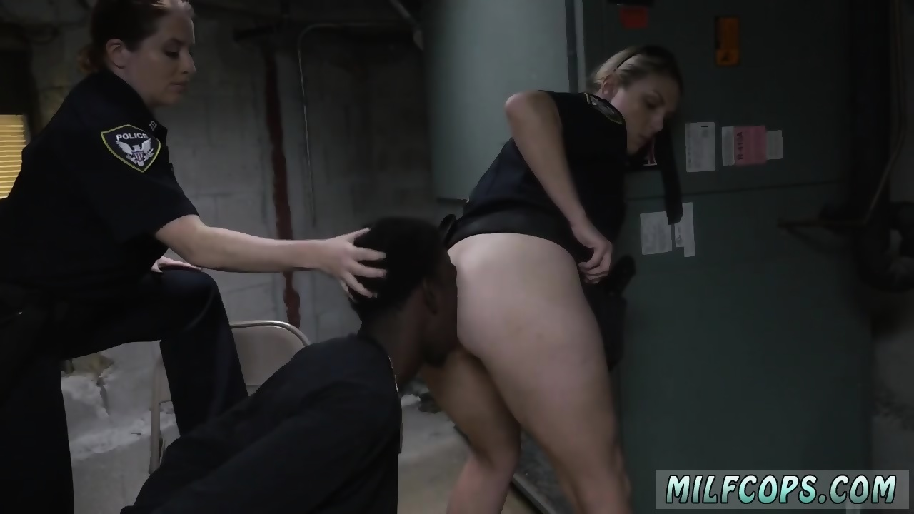 thank mature creampie seduced threesome opinion you are mistaken