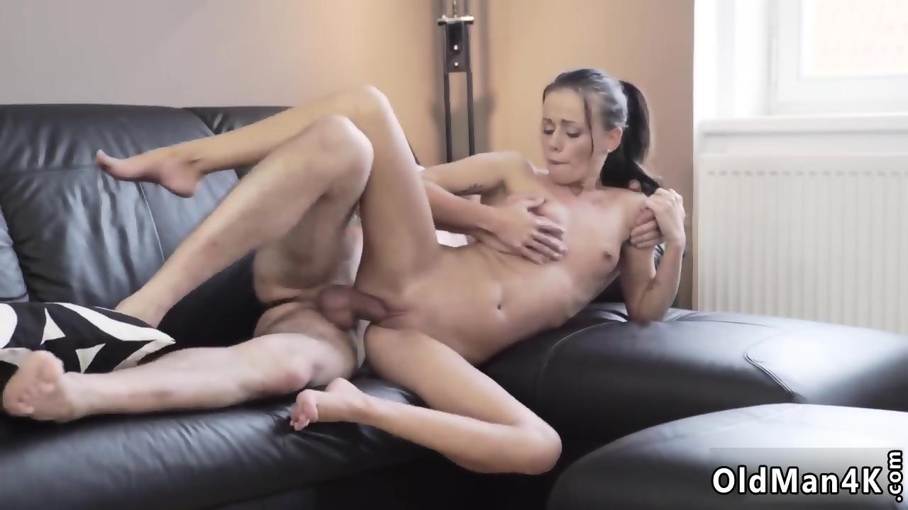 Wife sex tube