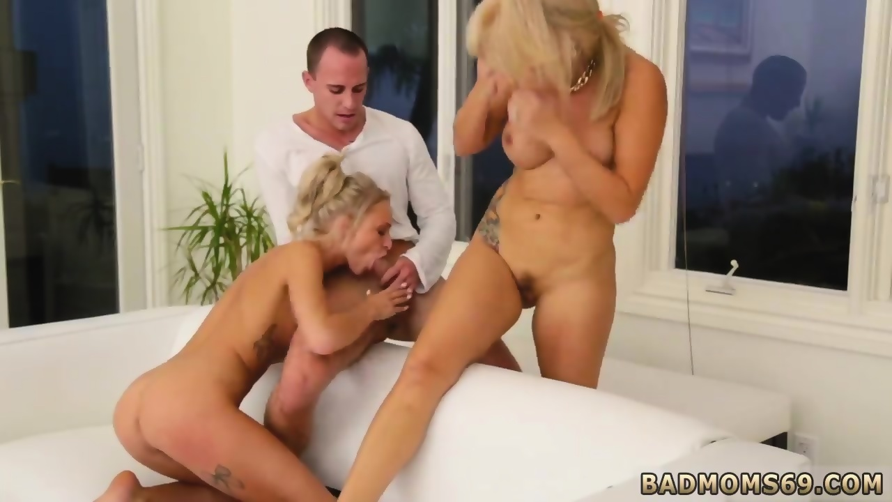 Teen sex goo facial compilation